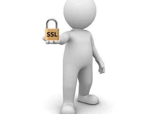 Для чего нужен SSL сертификат?